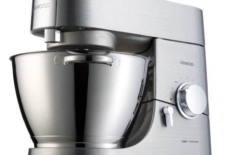 test du robot de cuisine multi fonction kenwood kmc050. Black Bedroom Furniture Sets. Home Design Ideas