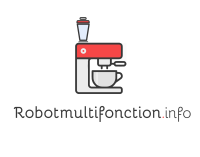 robotmultifonction.info