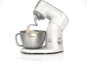 Fonction pâtisserie du Philips HR7958/00