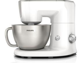 Philips HR7958/00 Kitchen Machine Blender