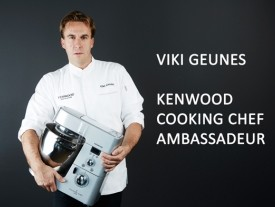 Viki_Geunes_ambassadeur_Kenwood_Cooking_Chef_275_275_s_c1