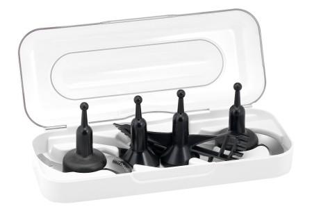 le hf802aa1 de moulinex un thermomix fran ais. Black Bedroom Furniture Sets. Home Design Ideas