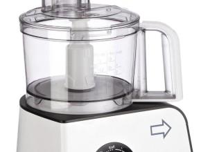 comment bien choisir votre robot mixeur de cuisine. Black Bedroom Furniture Sets. Home Design Ideas