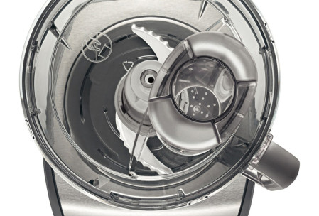 bosch mcm68840 robot multifonction