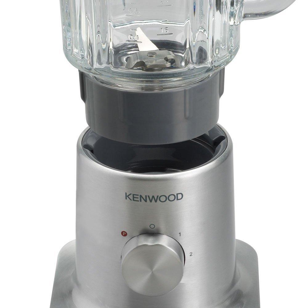 Kenwood_BL680_1