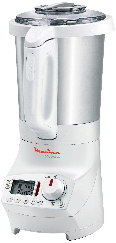 Moulinex_LM9011B1_1