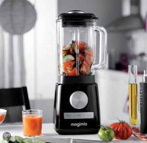blender-Magimix-11610