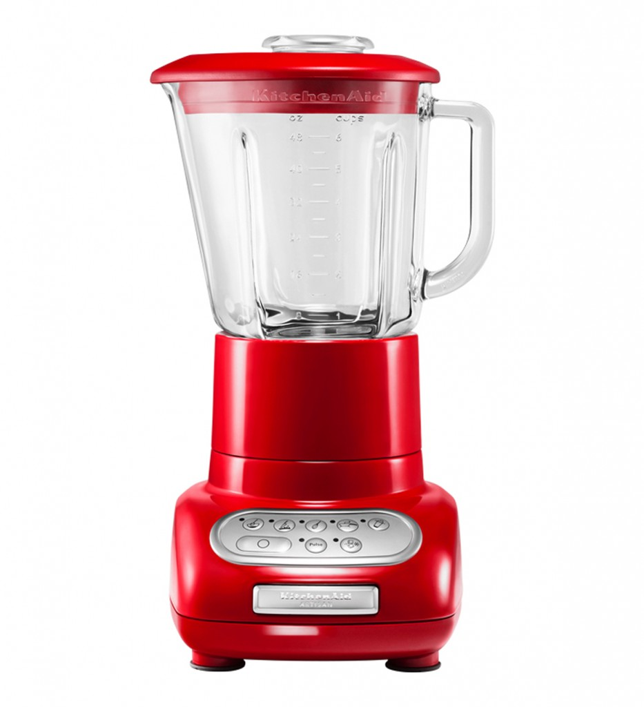 kitchenaid_3