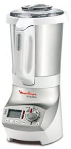 Moulinex Soup&Co LM9031