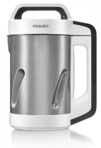 Philips HR2201/80