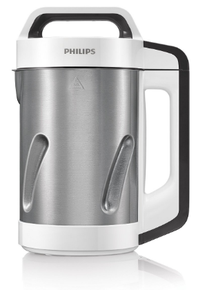 Philips-HR2001/80