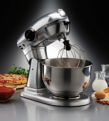 Robots multifonction cuiseur le grand comparatif de for Robot de cuisine professionnel