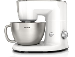 Philips HR7958/00 Kitchen Machine Blender