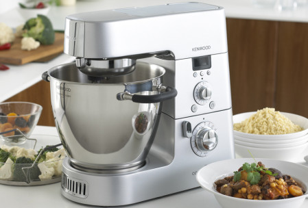 Kenwood_Cooking_Chef_096-0b6c7dbef4ff318f