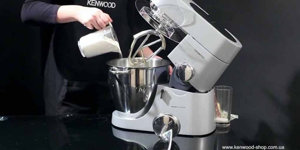 kenwood km luun de nos prfr with robot pour cuisiner comme un pro. Black Bedroom Furniture Sets. Home Design Ideas
