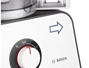 Bosch MCM4100