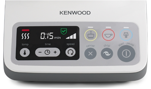 robot_multicuiseur_kenwood_kcook_ccc230wh_commandes