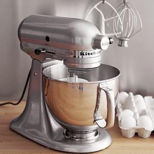 kitchen-tools-stand-mixer-550