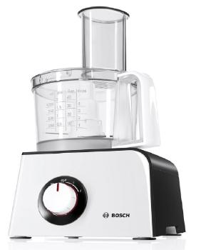 Bosch-MCM4100