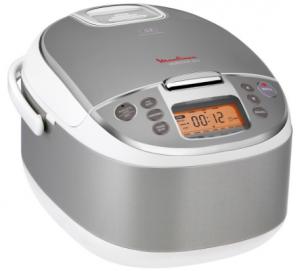 Moulinex MK704E00 Multicook Pro